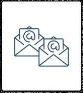 Types of Phishing. Clone phishing