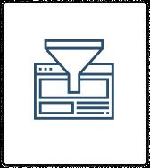 Web Filter