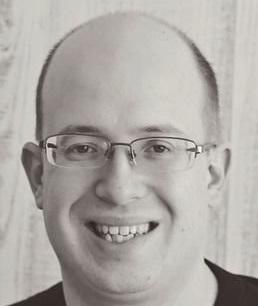 Schuyler Traudt avatar