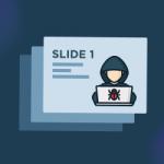 Phishing Awareness Training Slides