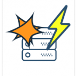 Prepare your customers to disaster recovery planning
