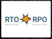 RTO RPO