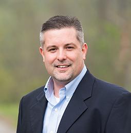 Brian Helwig avatar