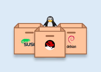 Best Linux Distributions