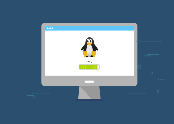 Linux Patching Best Practices
