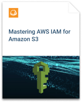 How to Use S3 Select to Save Time on Amazon S3 Access