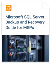 SQL Server Backup to S3 and Migration to RDS