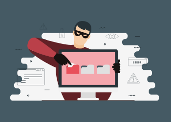 Cybercriminals Target MSPs