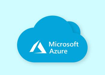 Azure Storage Tiers