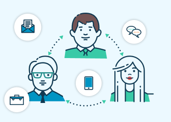 MSP marketing strategies for growing MSPs