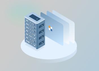 Network design guide