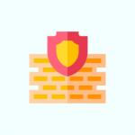 Use Firewalls