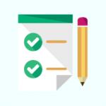 Sales Process Documentation