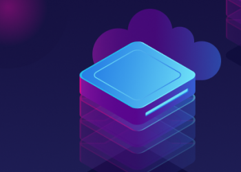 Consumer vs Professional Cloud Storage