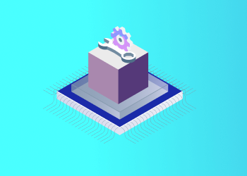 Automation header