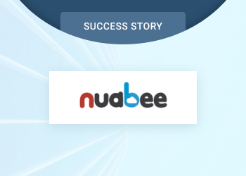 Nuabee Success Story