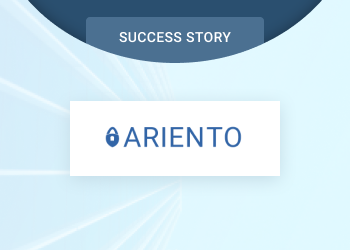 Ariento Success Story
