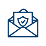 Email Firewall