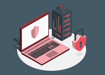 Security Certifications for MSSPs