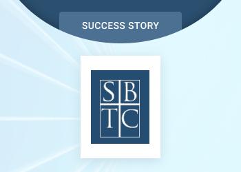 STBC Success Story