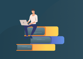 Top Certifications and Areas for IT Pros