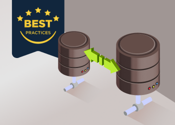 Database Backup Best Practices
