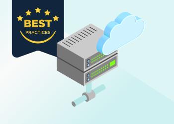 VM Backup Best Practices