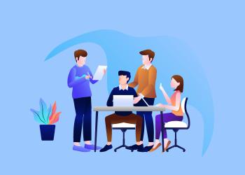 MSP Client Documentation