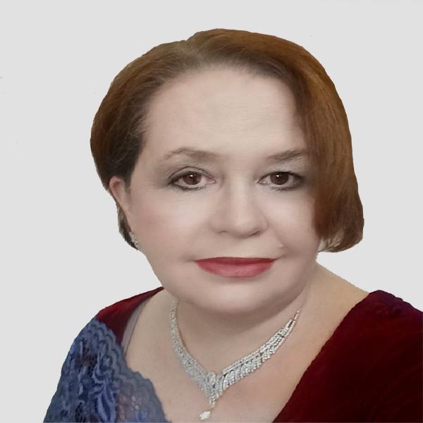 Lori Imdad avatar