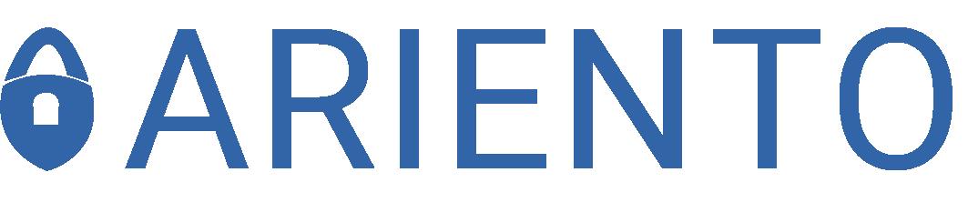 Ariento logo