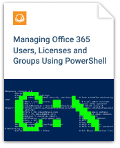 Office 365 WP icon
