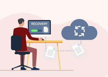 Data-Recovery-Best-Practices-for-MSPs