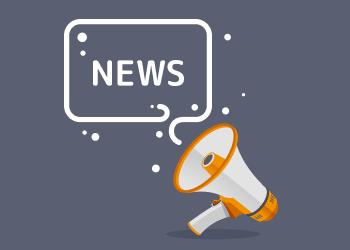 MSP360 Official News