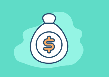 Are You Selling Your MSP Services on Price or Quality?