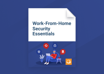 work-from-home-security-blog