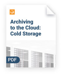 Cold Storage WP icon