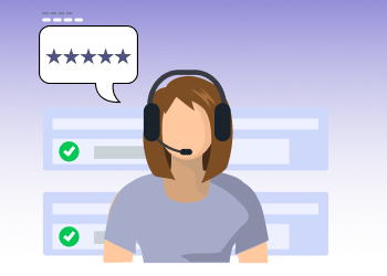 10 tips to improve your customer service