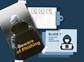 Anti-phishing bundle