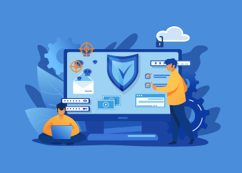 Working Remotely COVID-19 Raises the Standard for VPN Security