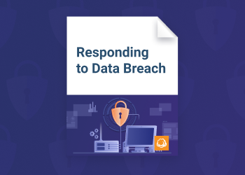 Responding to Data Breach