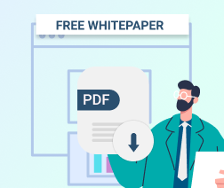 Whitepaper icon