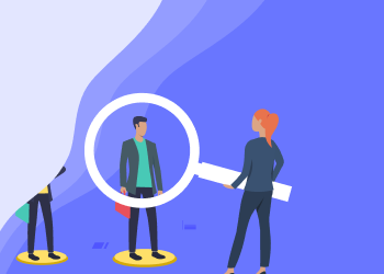 Hiring Funnel for MSPs- How It Works