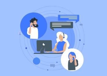 msps key tactics to reach bigger clients