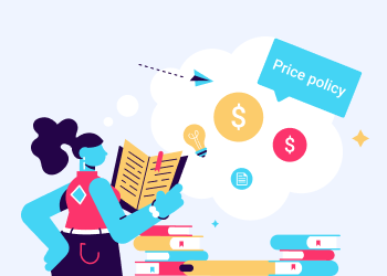 selling msp services with a cloud-first approach in mind