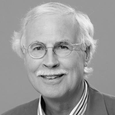 Sam Bocetta avatar