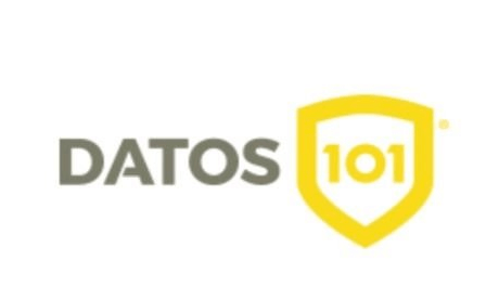 Datos101 logo
