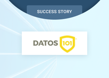 Datos 101 Success Story