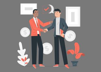 7 Questions MSPs Should Ask When Hiring Talent