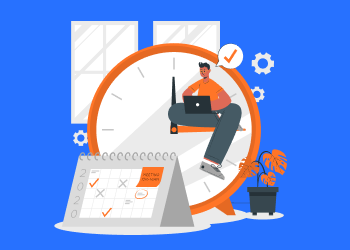 How MSP Business Owners Can Manage Time More Effectively