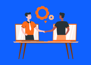 3 Practices to Communicate Effectively with MSP Clients